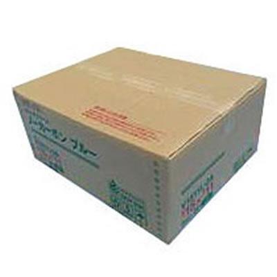 小林クリエイト 3ラインフォーム 15×11 2P NC青発色 V1511L-2A