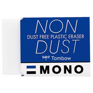 トンボ EN-MN MONO ノンダスト
