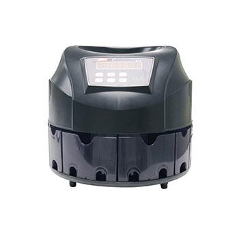 ダイト DCS-500 コインソーター mini KANTA