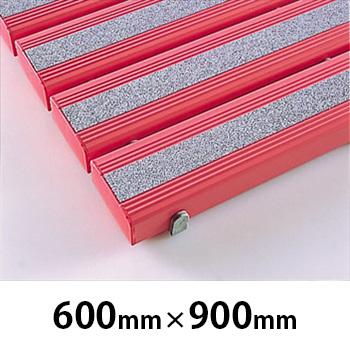 抗菌すべり止め安全スノコ(完成品) 600×900 ピンク