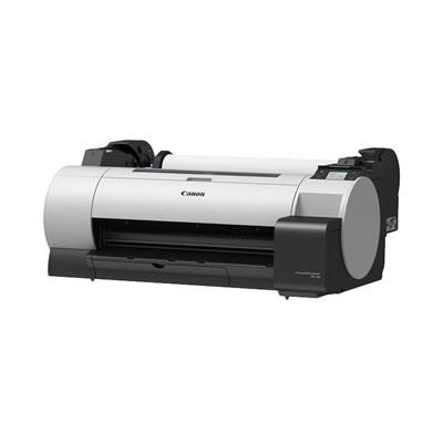 A1大判プリンター 3659C001 TA-20 デスクトップモデル