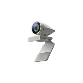 Poly Studio P5 ビジネス向けWebカメラ