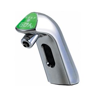 自動石けん液供給装置 液状石けん用 46628