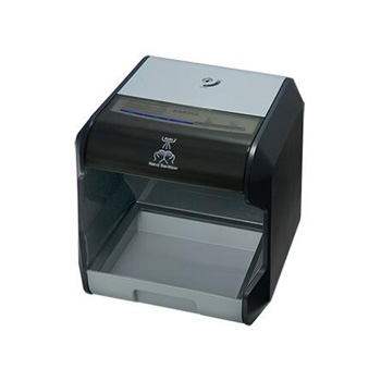 自動手指消毒器 41037