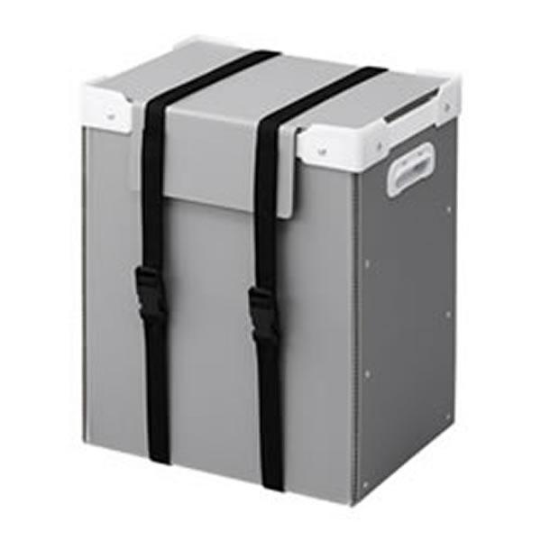 プラダン製タブレット収納ケース 10台用