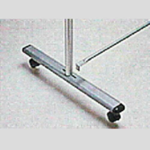 サポート金具(パネル幅1200mm用)