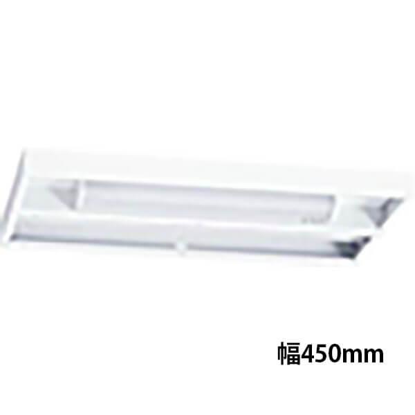 アソシアード アッパーベースW450用 ネオホワイト