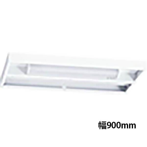 アソシアード アッパーベースW900用 ネオホワイト
