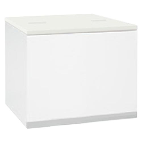 ローカウンター 900幅 クローズタイプ ホワイト