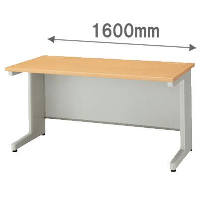NED 平机 幅1600mm 木目