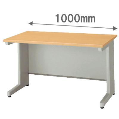 NED 平机 幅1000mm 木目