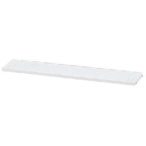 追加棚板 NS ローカウンター 幅1200用 ホワイト