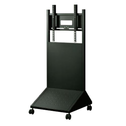 中型用ディスプレイスタンド 垂直型 スタンダードタイプ